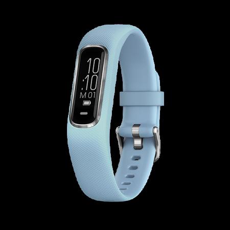 http://tokogps.com/705-thickbox_default/reradiating-antena-holux-ra10.jpg
