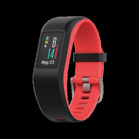 http://tokogps.com/706-thickbox_default/kabel-eksternal-antena-promark.jpg