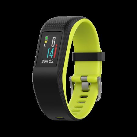 http://tokogps.com/707-thickbox_default/antena-gps-mmcx.jpg
