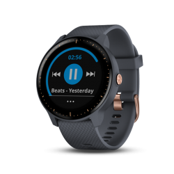 Handphone Satellite Iridium 9555