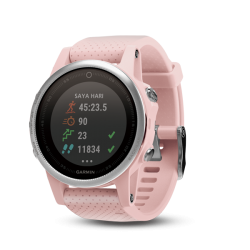 Handphone Satellite Thuraya SG2520