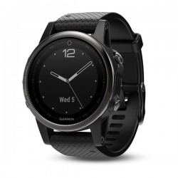 Handphone Satelit Thuraya SO-2510