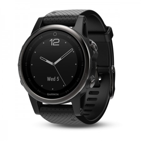 http://tokogps.com/713-thickbox_default/handphone-satelite-thuraya-so-2510.jpg
