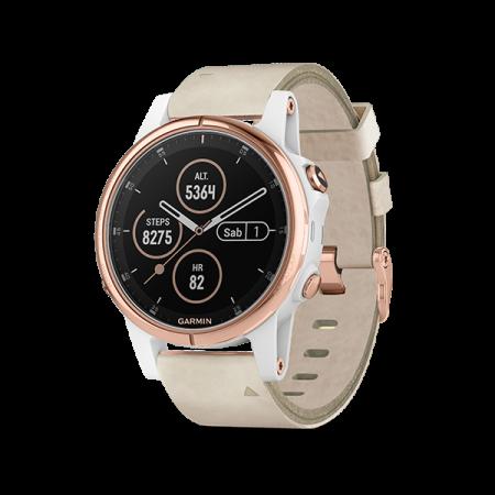 http://tokogps.com/716-thickbox_default/furuno-radar-1832.jpg