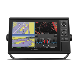 Binocular Bushnell PermaFocus 7x50