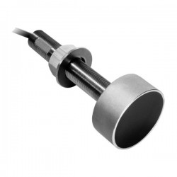 Canon iPF781(A0)