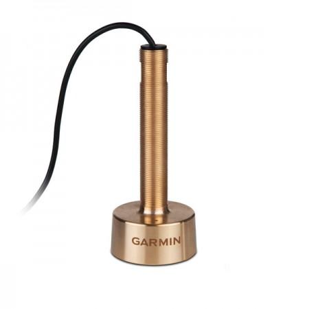 http://tokogps.com/730-thickbox_default/anemometer-lutron-am-4206.jpg