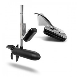 GPS Garmin Vivo Active