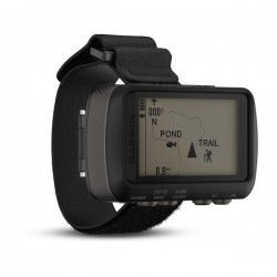Plotter Scanner IPF815 MFP