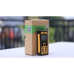 Laser Meter Ruide PD58