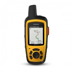DO Meter Lutron 5509