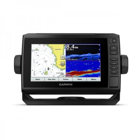 http://tokogps.com/758-thickbox_default/koden-radar-marine-mdc-941.jpg