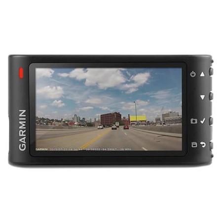 http://tokogps.com/760-thickbox_default/koden-radar-marine-mdc-2010.jpg