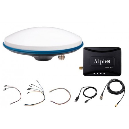http://tokogps.com/762-thickbox_default/koden-radar-marine-mdc-2060.jpg