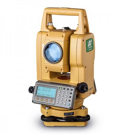 http://tokogps.com/763-thickbox_default/koden-radar-marine-mdc-2260.jpg