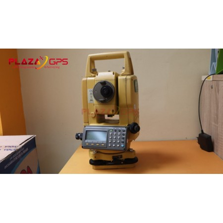 http://tokogps.com/764-thickbox_default/koden-radar-marine-mdc-2520.jpg