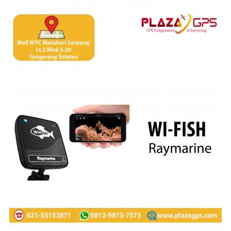 http://tokogps.com/770-thickbox_default/range-finder-bushnell-pro-1600-pinseeker-205105.jpg
