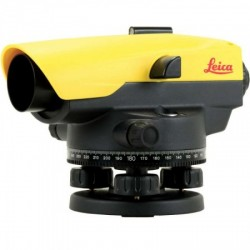 Total Station Sokkia FX 101