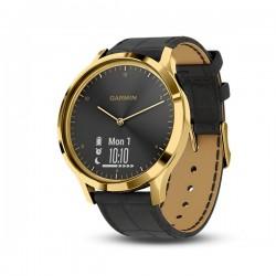 GPS Garmin Oregon 600 Second
