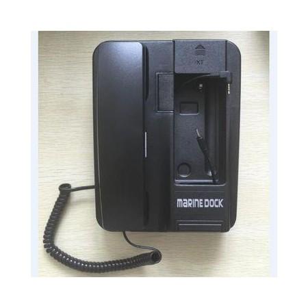 http://tokogps.com/79-thickbox_default/binocular-celestron-roof-upclose-g2-8x21.jpg
