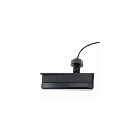 http://tokogps.com/791-thickbox_default/leica-gzm30-target-plate.jpg