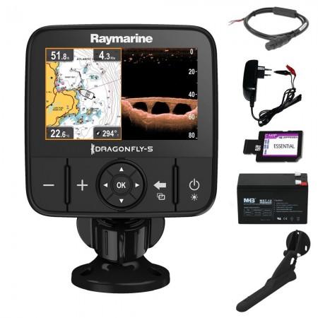 http://tokogps.com/794-thickbox_default/target-plate-gzm3.jpg