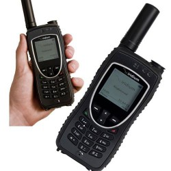 Binocular Bushnell PowerView 8x21