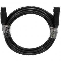 Leica FTA360-S Adapter