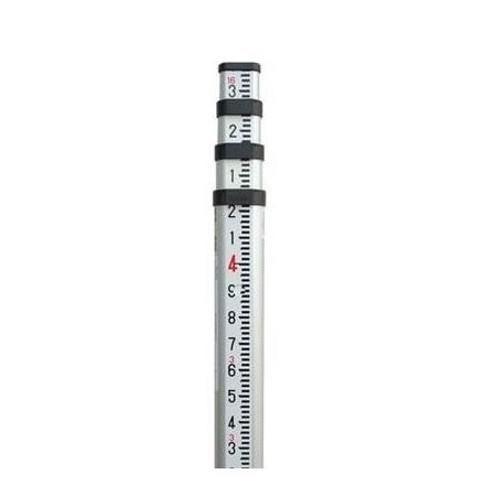 http://tokogps.com/818-thickbox_default/anemometer-lutron-am-4217sd.jpg