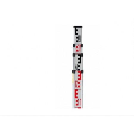 http://tokogps.com/821-thickbox_default/anemometer-lutron-am-4206m.jpg