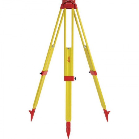 http://tokogps.com/823-thickbox_default/anemometer-lutron-am-4216.jpg