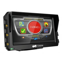Fluke 574 Precision Infrared Thermometer