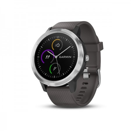 http://tokogps.com/842-thickbox_default/bracket-stang-gps-with-pouch.jpg