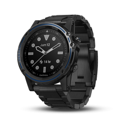 BackTrack GPS G2 Bushnell
