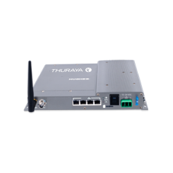 GPS Garmin Approach S6