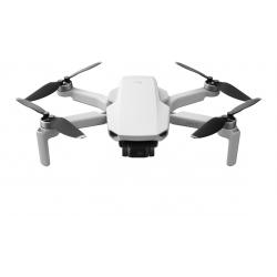 GPS Furuno GP25