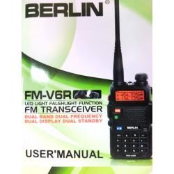 GPS Furuno GP27