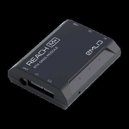 http://tokogps.com/863-thickbox_default/teleskop-celestron-cosmos-60az.jpg