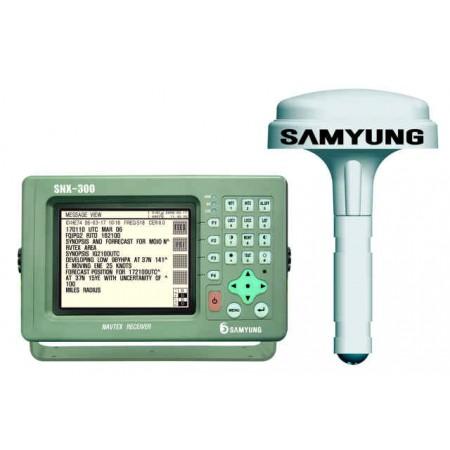 http://tokogps.com/864-thickbox_default/fve-100-video-borescope.jpg