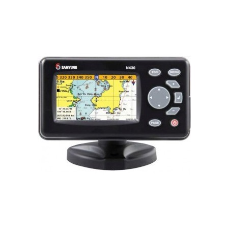 http://tokogps.com/867-thickbox_default/fht-70-datalog-humidity-temperature-meters.jpg