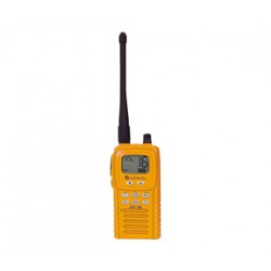 Garmin Camera Recorder GDR 45