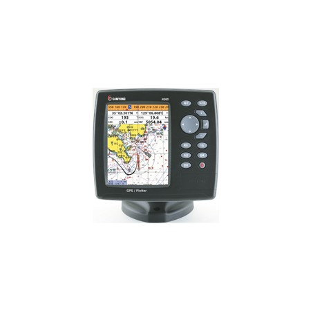 http://tokogps.com/874-thickbox_default/fve-150-video-borescope.jpg