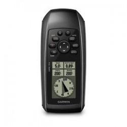 GPS GARMIN NUVI 52 LM