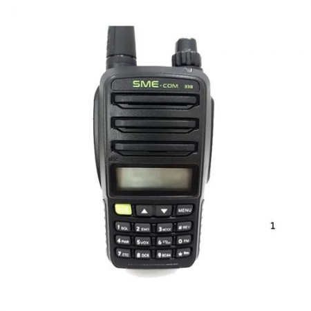 http://tokogps.com/908-thickbox_default/garmin-d2-bravo-aviation-watch.jpg