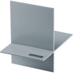 Leica DISTO S910 Package