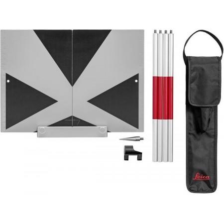 http://tokogps.com/923-thickbox_default/astromaster-lt-76az-telescope.jpg
