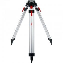 GPS Garmin Nuvi 57 LM