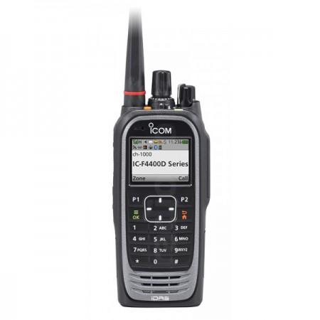 http://tokogps.com/935-thickbox_default/drone-dji-phantom-3-professional.jpg