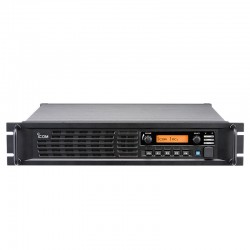 HT Verxion UV5RA