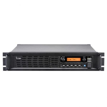 http://tokogps.com/944-thickbox_default/ht-verxion-uv5ra.jpg